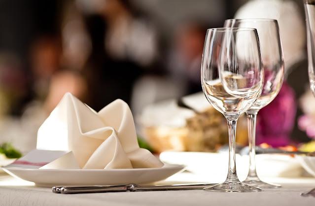 Τολό Αργολίδας: Ζητείται προσωπικό για νέο εστιατόριο