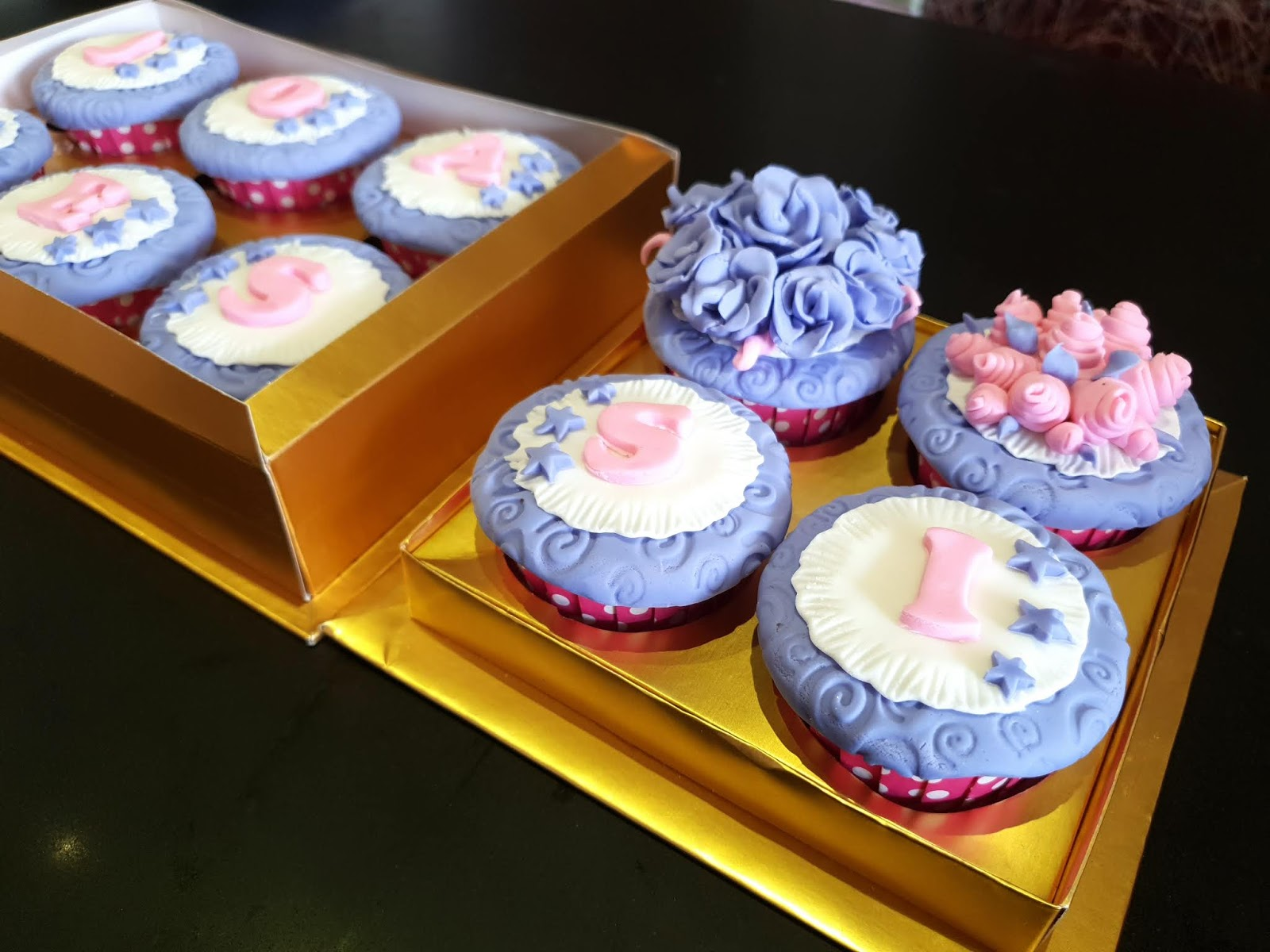 Cup Cake Cirebon, Kue Mangkok Cirebon, Toko Kue Cirebon, Cake Shop Cirebon, Bakery Cirebon