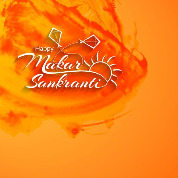 Happy uttarayan wallpaper 2017:-images of makar sankranti festival, sankranti images in telugu, sankranti images free download, makar sankranti images marathi, sankranti images in hindi, makar sankranti images in hindi, sankranti photography, sankranti pictures