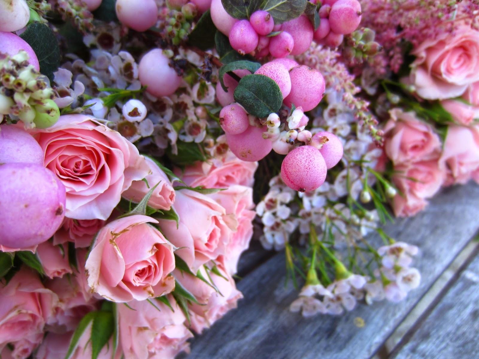 la petite boutique de fleurs fleuriste mariage lyon fleuriste mariage rh ne rose. Black Bedroom Furniture Sets. Home Design Ideas
