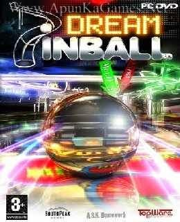 Download Free Dream Pinball 3d Windows 7 Patch Software Free