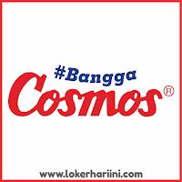 Lowongan Kerja PT Star Cosmos Tangerang