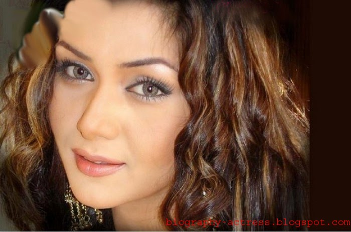 Watch Online Pakistani Drama Igralka Dance Witch Podnapisi-1290