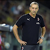 AC Milan sack Marco Giampaolo after poor start to Serie A season