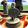 Warrior Chess v1.20 Apk Download