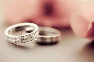 Rukun Nikah dalam Islam yang Benar Beserta Syarat dan Penjelasannya