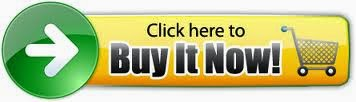 https://www.shaklee2u.com.my/widget/widget_agreement.php?session_id=&enc_widget_id=dd3765ac4f23d2cc861b8dbff12de05e