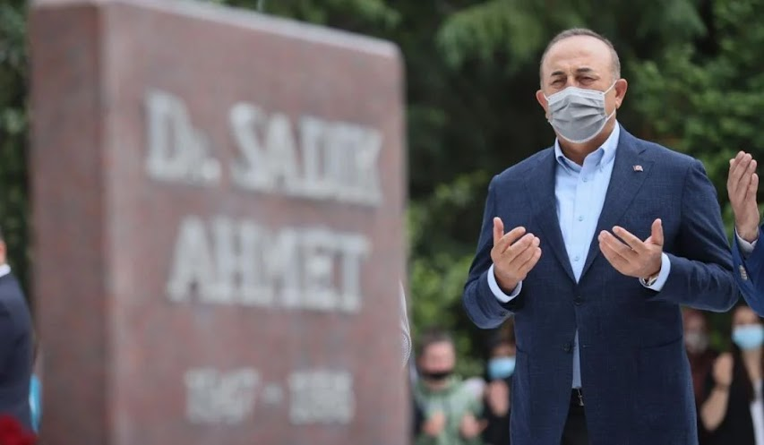 Τουρκικές αυθαιρεσίες με ελληνική ανοχή