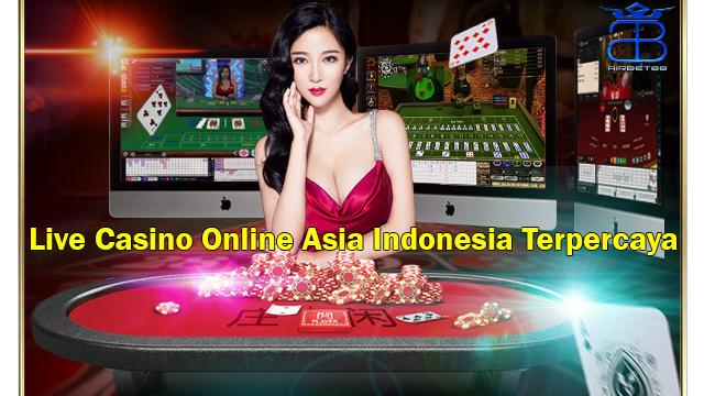 Онлайн казино blogspot автоматы игровые играть бесплатно без регистрации братва