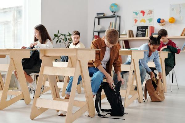 TP-Link destaca o papel da tecnologia num regresso seguro e eficiente à sala de aula