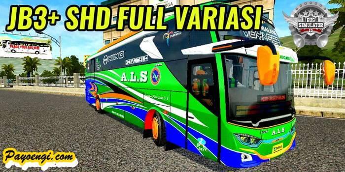 mod bussid jb3+ shd full variasi