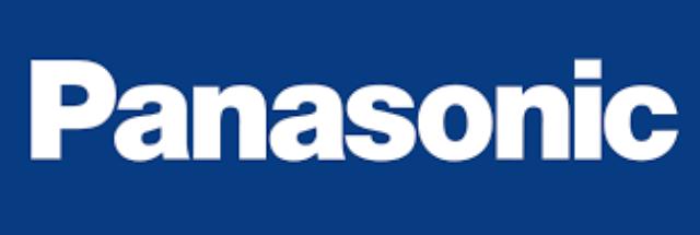 Panasonic TV found defect | ಪೆನಸಾನಿಕ್ ಕಂಪೆನಿಗೆ ಬಿಸಿ ಮುಟ್ಟಿಸಿದ ಮಂಗಳೂರು ಗ್ರಾಹಕ: ಹೊಸ ಟಿವಿ ನೀಡಿದ ಕಂಪೆನಿ
