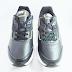 TDD386 Sepatu Pria-Sepatu Casual -Sepatu Piero  100% Original