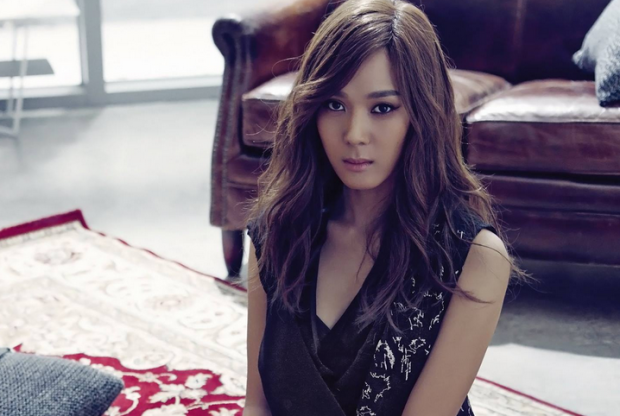 Comeback September Yoon Mi Rae