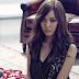 Yoon Mi Rae Dikabarkan Sedang Persiapkan Comeback Pekan Depan