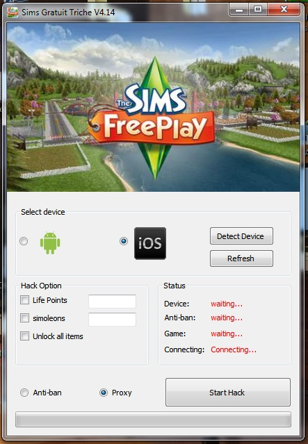 sims-hack-outil