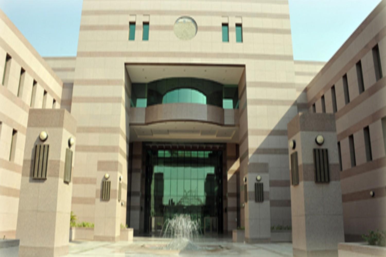 وظائف جامعة الملك عبدالعزيز فى السعودية 1442