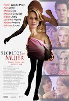 Secretos de Mujer