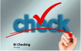 pinjaman pribadi atau personal loan tanpa bi checking yang mudah cair