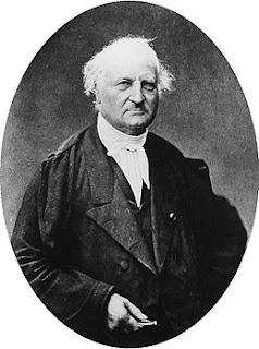 Antoine Jérôme Balard