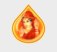 Rani Premium Edible Oils Distributorship