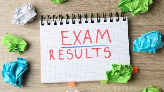 Karnataka SSLC Exam Result Has Been Released, Know How To Check Your Result