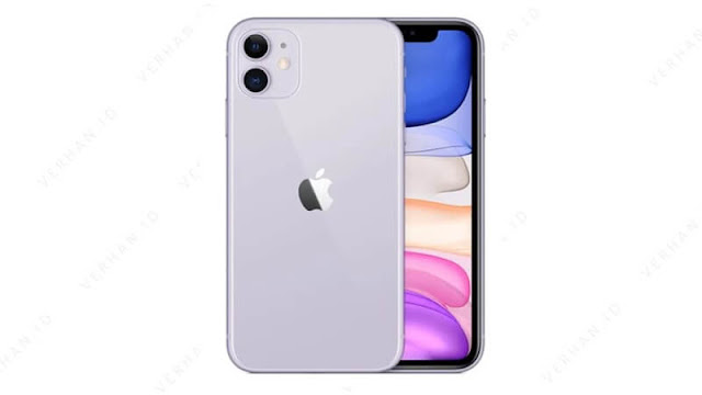 iphone boba 2