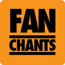 FanChants Wolves Fans Songs Apk Download for Android