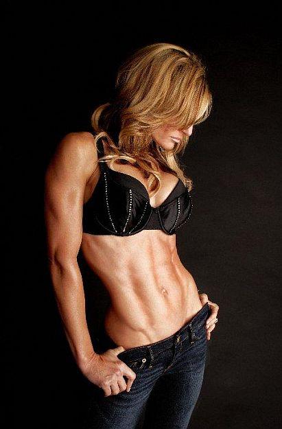 female fitness, fitness models, female fitness competitors