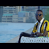 VIDEO | Baraka The Prince X Sappy - RAHA | Download  [Music] Mp4