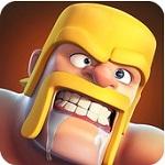 clash-of-clans-mod-apk-download