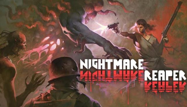 Nightmare-Reaper-Free-Download