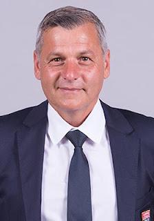 جينيسيو  برونو