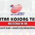 Jawatan Kosong di Kolej Ketengah Sdn Bhd - 12 Ogos 2021