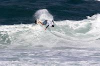 2 Miguel Pupo Hawaiian Pro foto WSL Keoki Saguibo