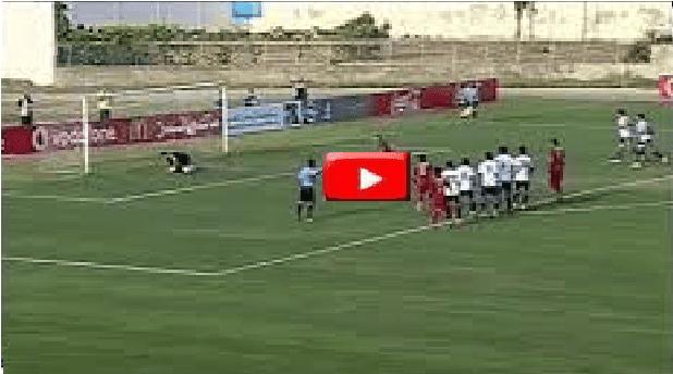 مشاهدة مبارة اليمن ولبنان كأس غرب اسيا بث مباشر يلا شوت
