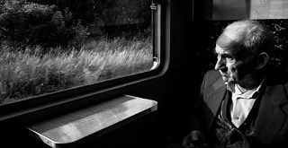 «Η δεύτερη ζωή που δεν έζησα. Η αλάνθαστη ζωή»: Το υπέροχο κείμενο που σου ανοίγει το μυαλό