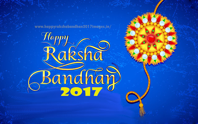 Happy-Raksha-Bandhan-2017-Images-Greetings-Cards-Messages