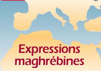 Les grandes périodes de la Littérature marocaine