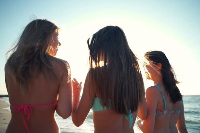 कम उम्र में ही क्यों जवान हो रही हैं लड़कियां, जानिए चौकाने वाला खुलासा!