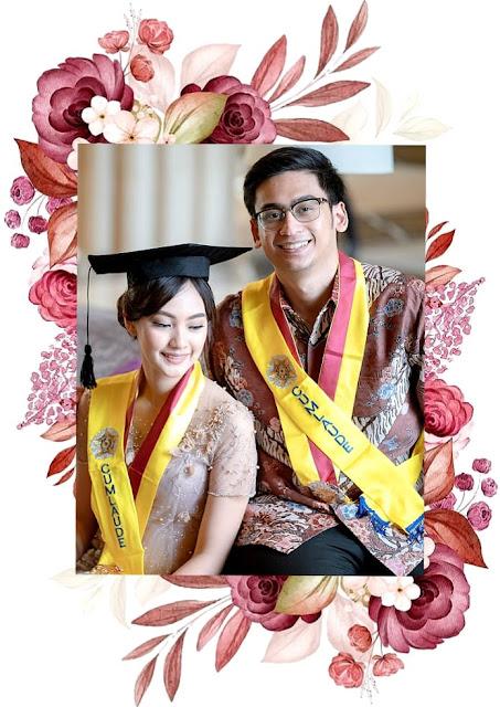 Putra Ketiga Ketum PP PELTI Akan Nikahi Putri Dr. HM. Soerya Respationo, S.H., M.H.