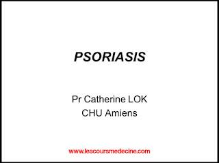 PSORIASIS Pr Catherine LOK .pdf