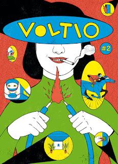 http://www.nuevavalquirias.com/voltio-comic-comprar.html