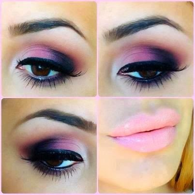 ojos-maquillaje-diy