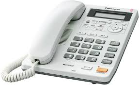 باقات التليفون الأرضى للمصرية للاتصالات