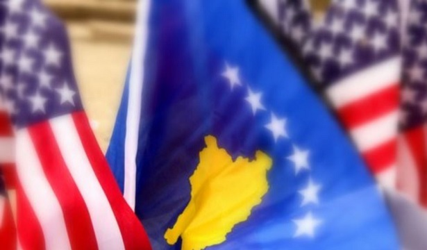 US reactivates funds after Kosovo canceled reciprocity with Serbia