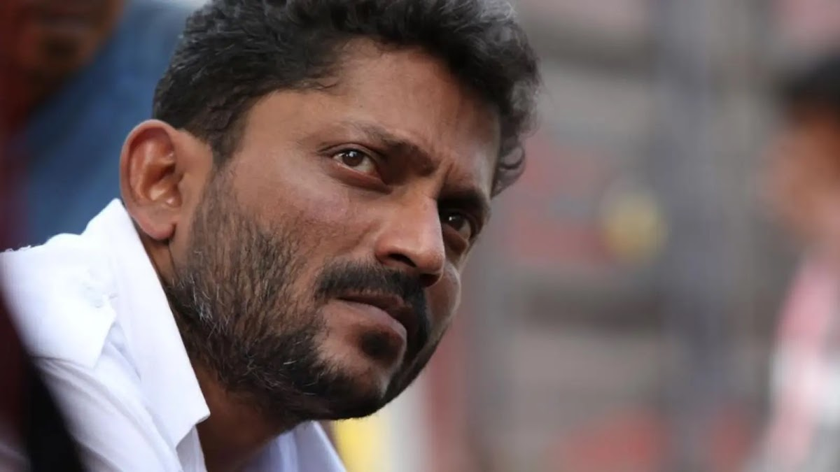 READERSCOOK: Bollywood Director Nishikant Kamat Hospitalized In Hyderabad! Condition Critical!