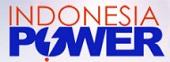 Lowongan Kerja Indonesia Power