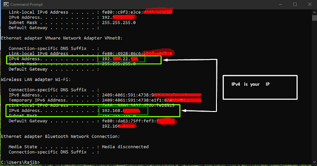 What is Androrat or Android rat A-RAT Android Remote Administration Tool