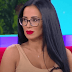 Η Χριστίνα Ορφανίδου μίλησε για την αποχώρησή της από το Big Brother (video)